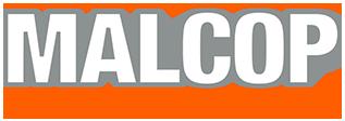Malcop, Alquiler y venta de maquinaria