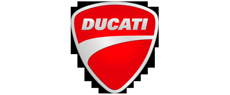 Catálogo 2018 ducati
